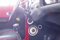VW Kafer (9)