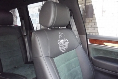 VW Toureg King Kong (5)