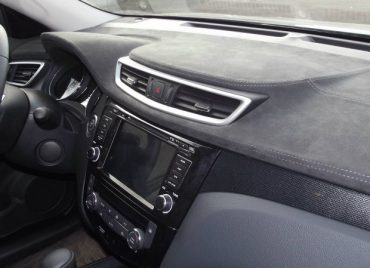 Изготовление муляжей Airbag